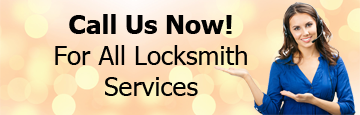 Brick Locksmith Store Brick, NJ 732-508-2072